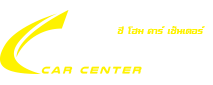 C-Home Car Center